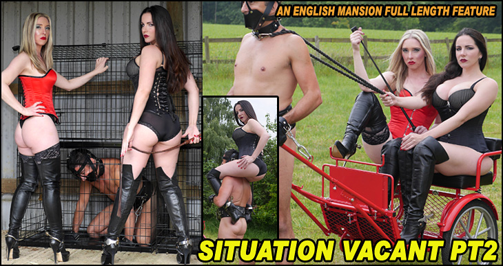 Situation_Vacant_Pt2
