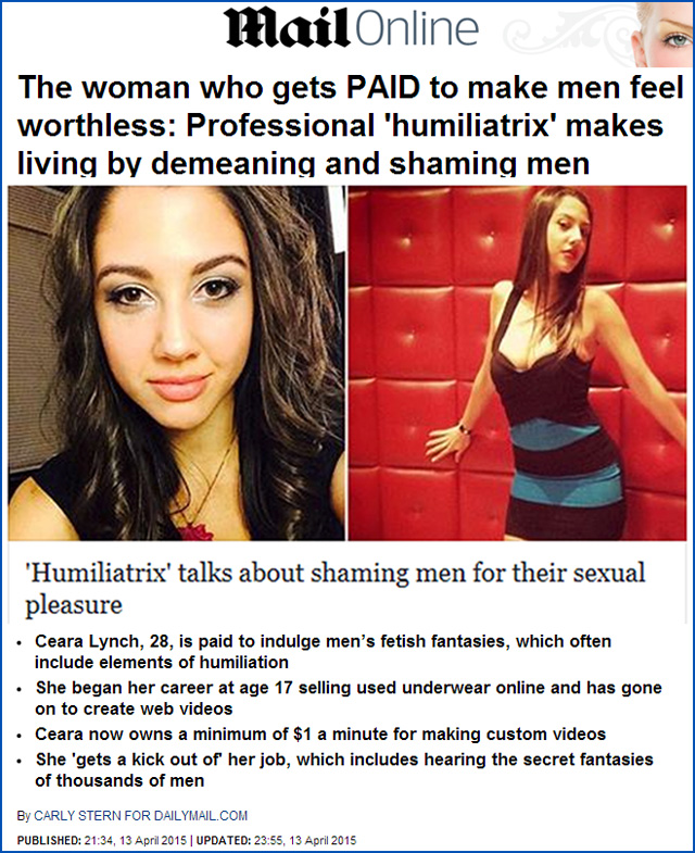 Humiliatrix-daily-mail