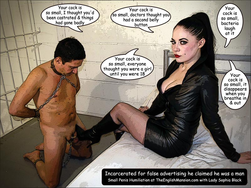 femdom-prison-cartoon-small-penis-humiliation