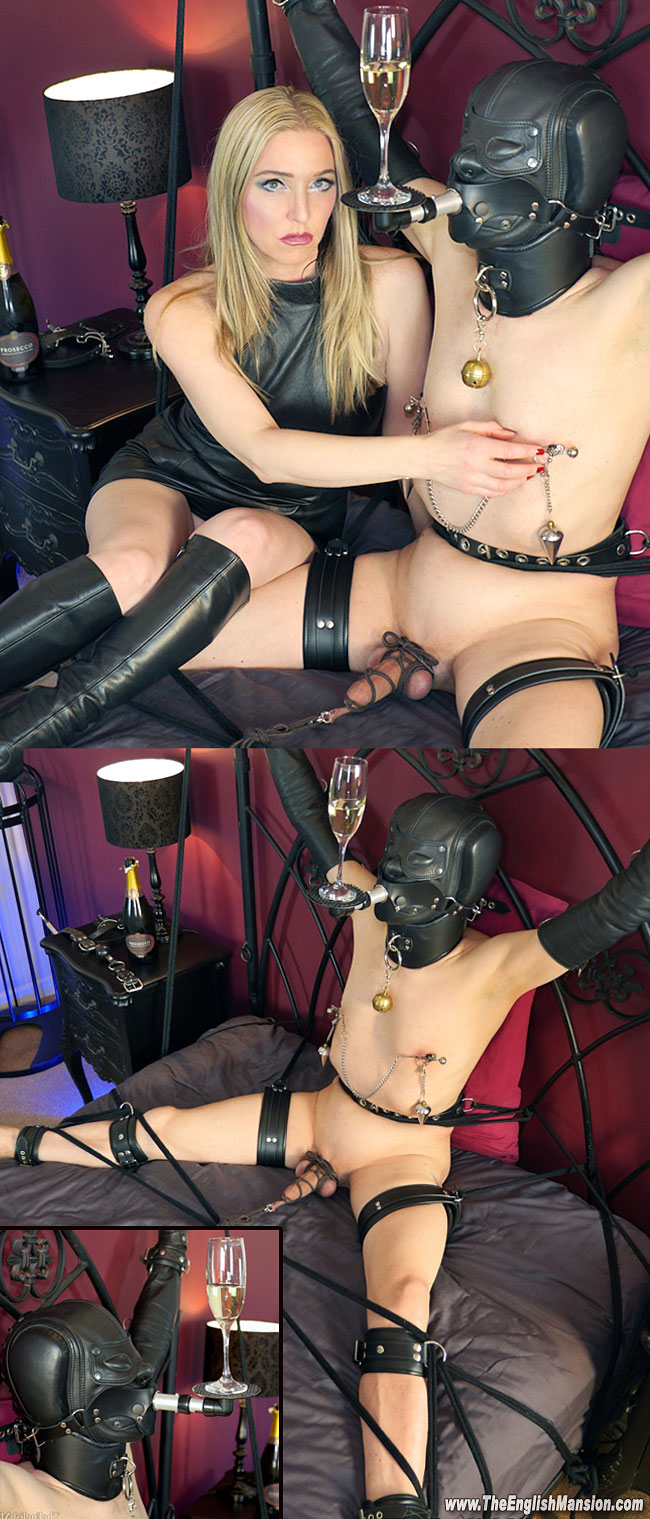 extreme-leather-bondage-gagged-