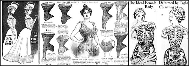 corsets-history-