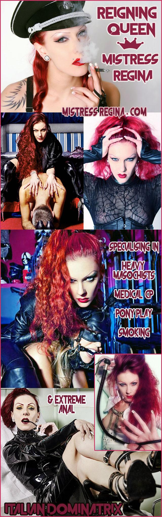 Mistress-Regina-English-Mansion