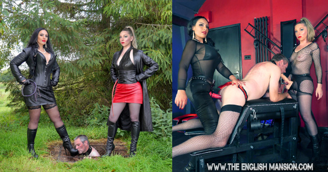 broken-whipped-by-mistress-ezada-sinn-1