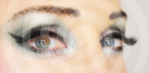mind-control-eyes