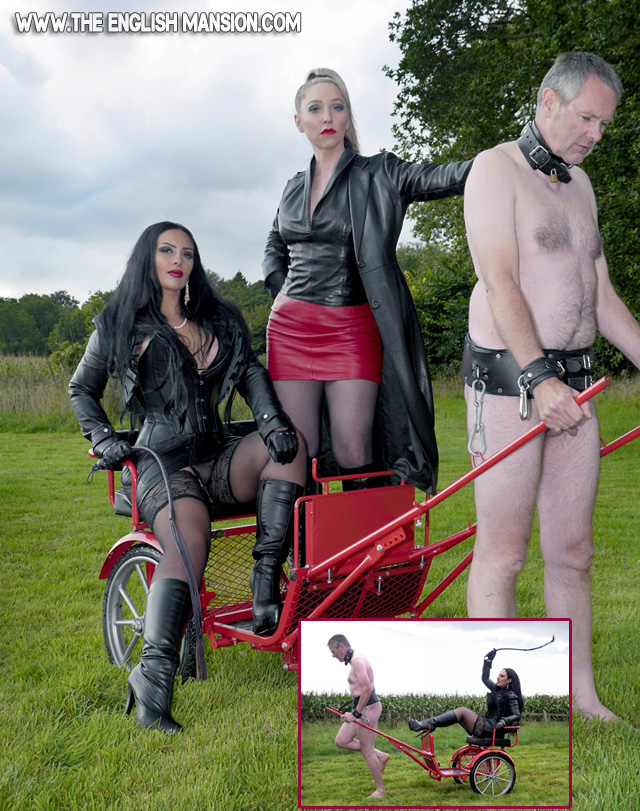 ponyboy-riding-ezada-sinn-