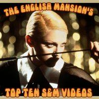 Pussy Rampage – Femdom S&M Top Ten Videos