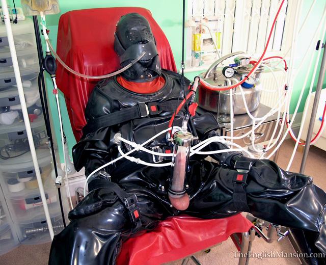 vacuumn-suit-pulsation-milker-31
