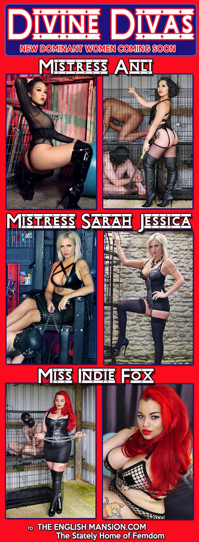 new-dominas-2016-MistressAnLi-Sarahjessica-IndieFox-