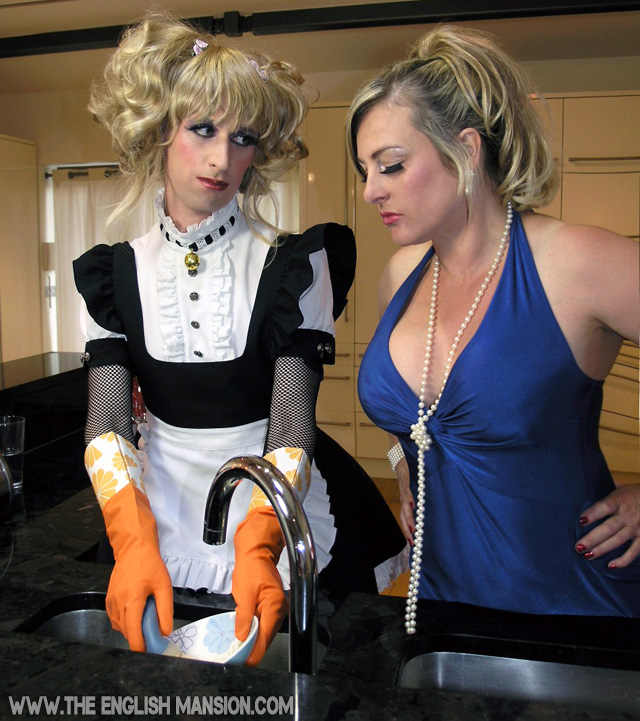 tv-domestic-duties-mistress-
