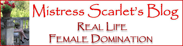 Mistress-Scarlet-femdom-blog-