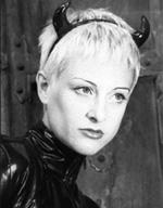ladyninabirch-devilgirl