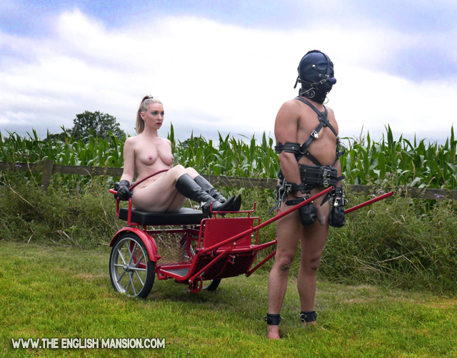 naked-riding-ponyboy-09