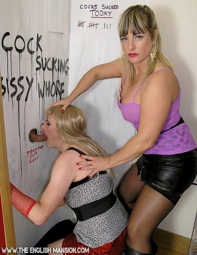 sissy-whore-01-