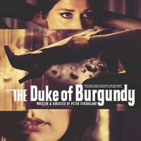 The Duke of Burgundy – Not 50 Shades of Grey