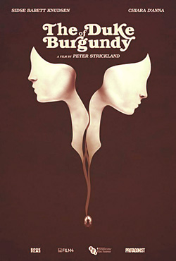 The_Duke_Of_Burgundy-poster2sm