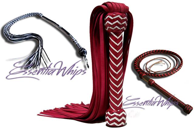 essentia-whips-splicing