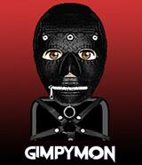 gimpymon