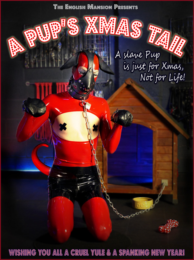 englishmansion-xmascard-2016-pups-tail-com2
