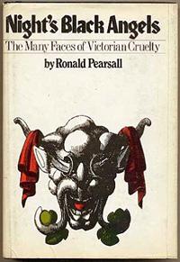 victorian-cruelty