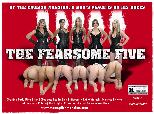 fearsom-five-englishmansion