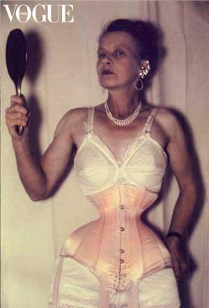 EthelGranger-Vogue