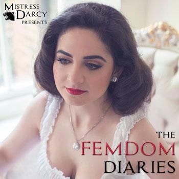 mistress_darcy-the_femdom_diaries-sm