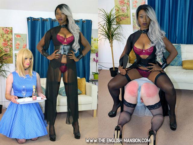 foxxs-housemaid-29