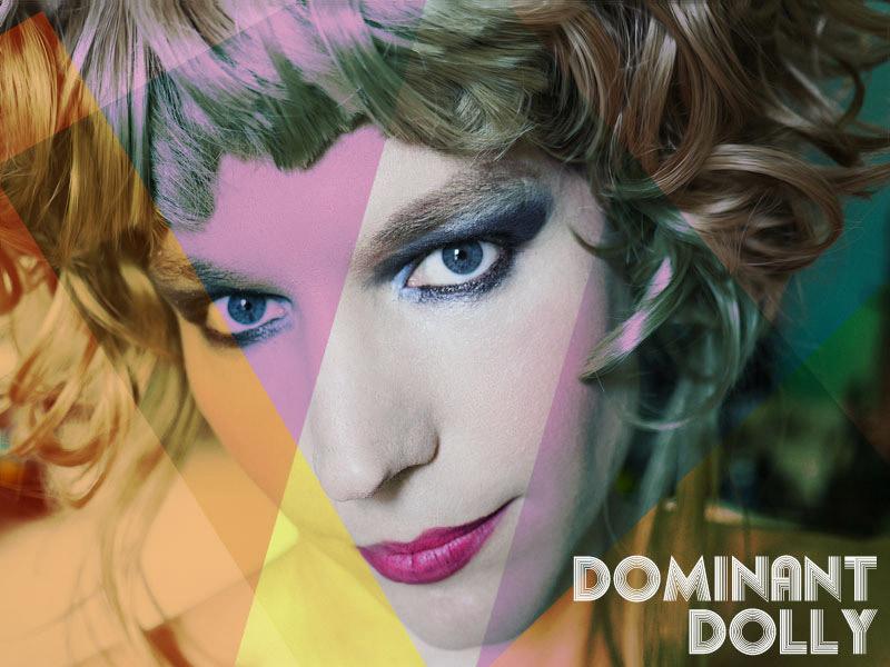 Dominant Dolly