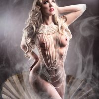 10 True Facts About Mistress Sidonia