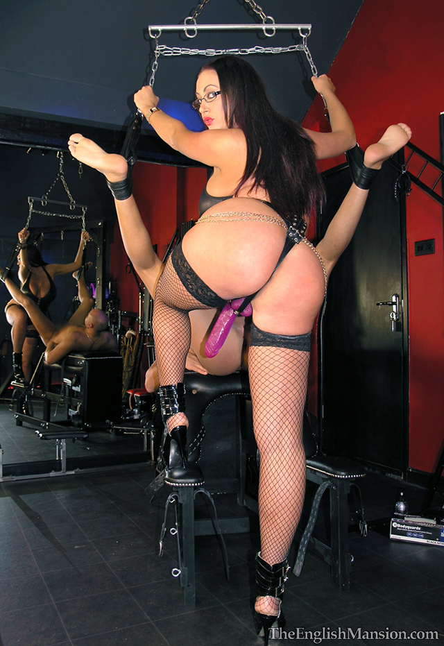 share your opinion. mature bdsm whipping intelligible answer only reserve