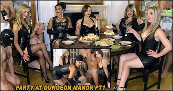 03-Party_At_Dungeon_Manor_Pt1_blur