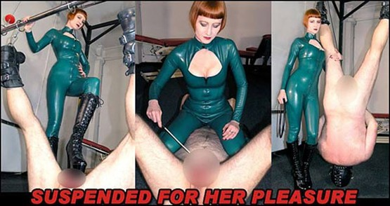 Suspended_For_Her_Pleasure_blur