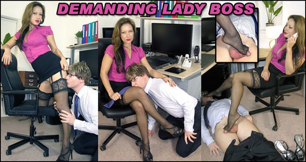 Demanding_Lady_Boss