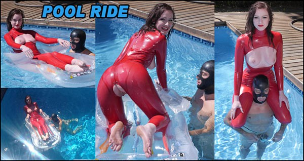 Pool_Ride