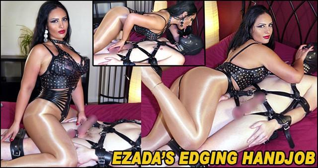 02-Ezadas_Edging_Handjob_blur