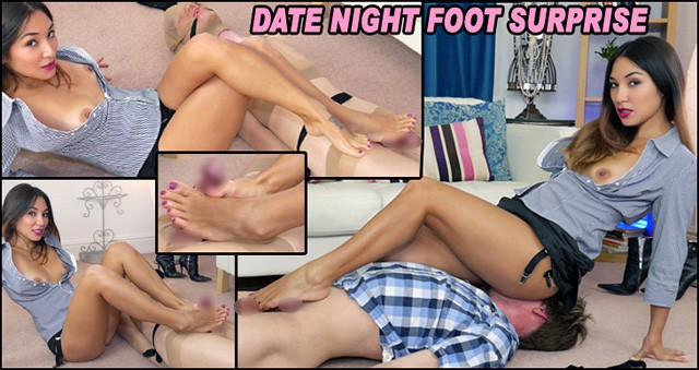 04-Date_Night_Foot_Surprise_blur