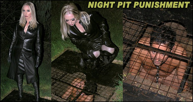 13-Night_Pit_Punishment