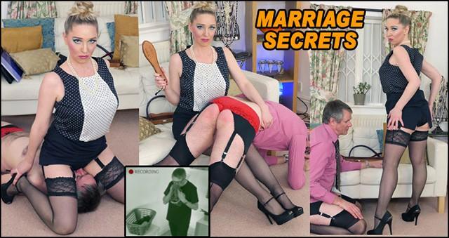 Marriage_Secrets_blur