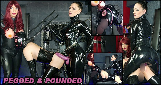 Pegged_And_Pounded_blur