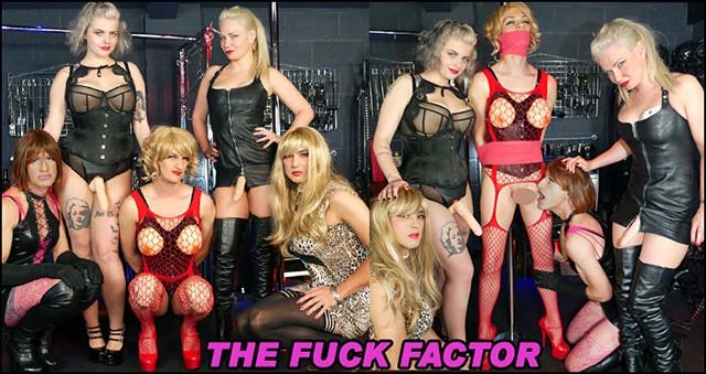 The_Fuck_Factor_blur