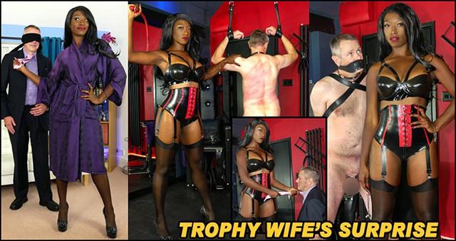 Trophy_Wifes_Surprise_blur