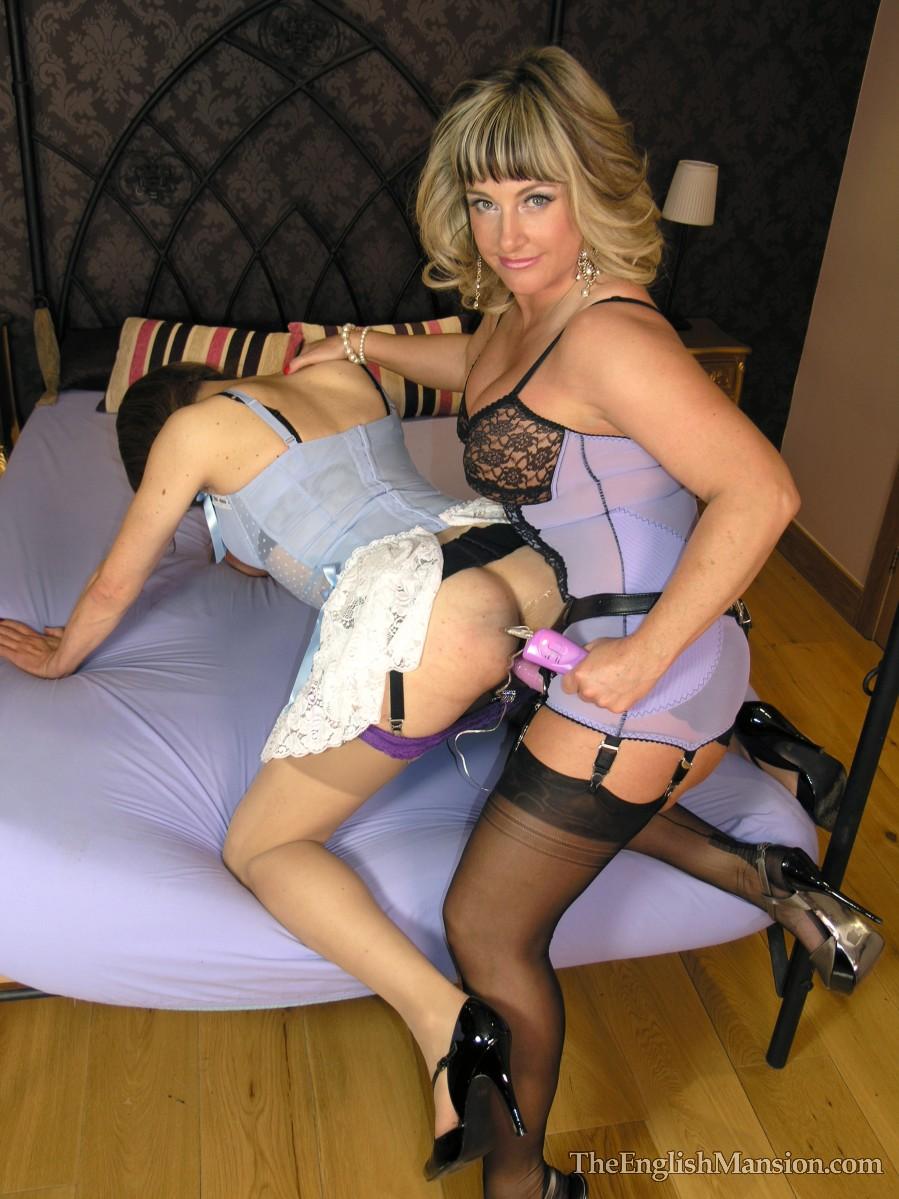 sissy-dressed-bound-spanked15.jpg