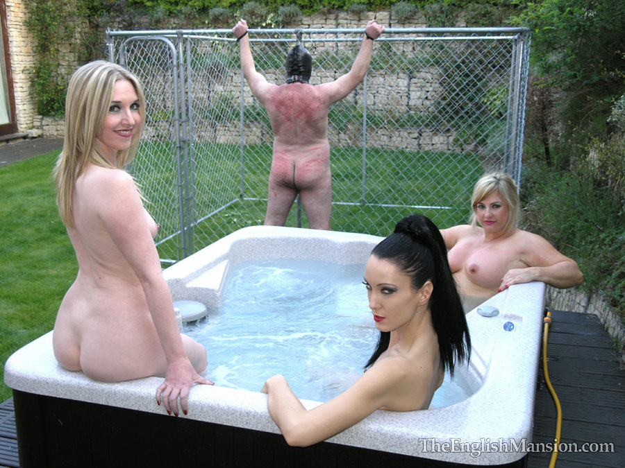 naked-mistresses-whipping.jpg