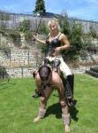 ponyboy-riding-19.jpg
