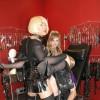Mistress Roberta Flogs It!:Featuring Mistress Roberta