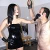 Strapon Slut Fuck:Featuring Mistress Sidonia