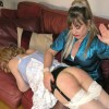Gross Misconduct:Featuring Domina Heelena & Mistress Arella