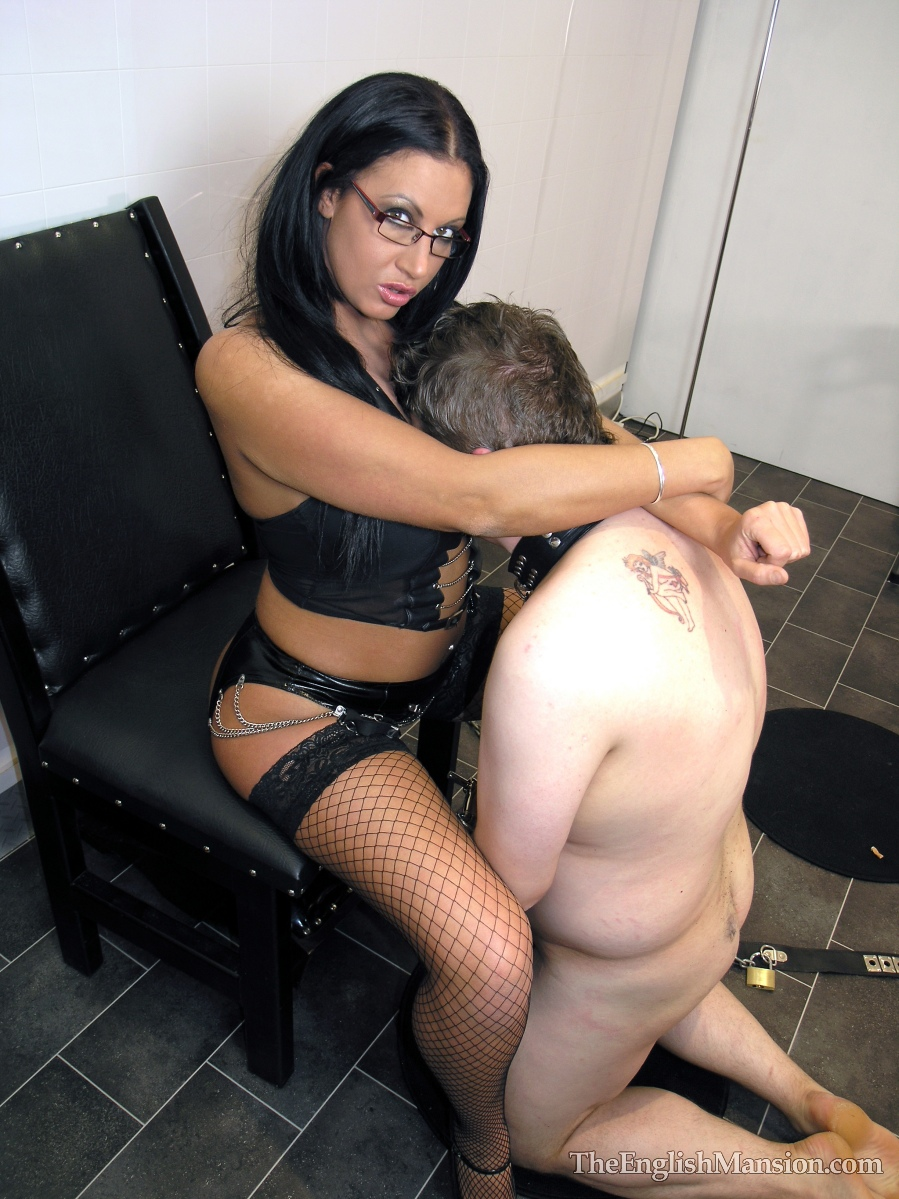 English White Wife with Black Lover  Homemade