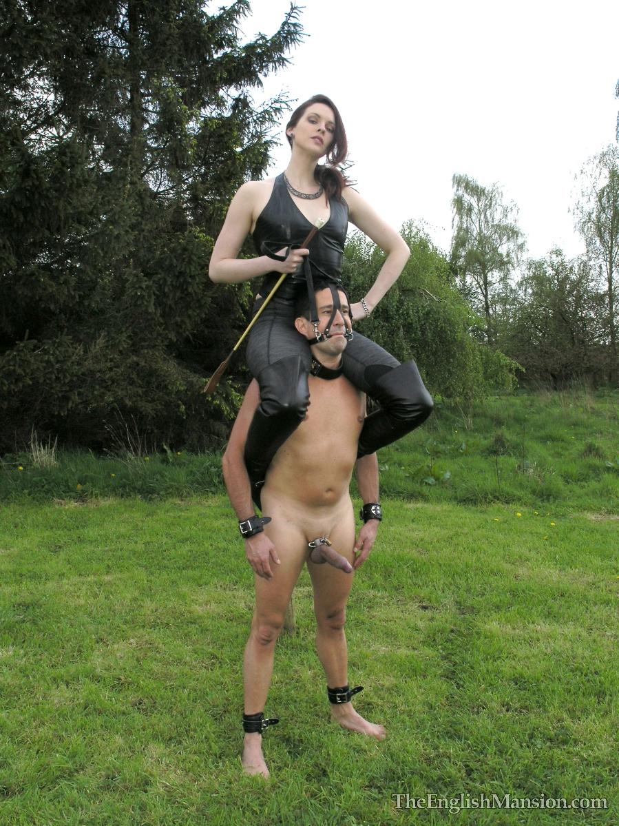 hottest sex positions porn