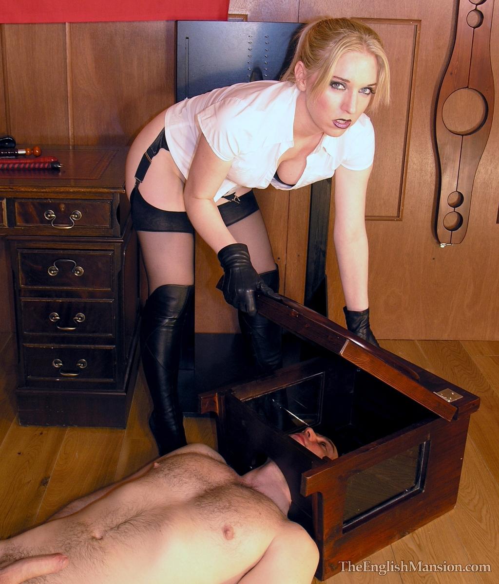 Sexy servant porn pics sexual download
